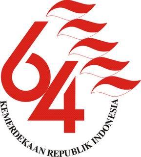 logo-hut-ri-64-17-agustus-2009