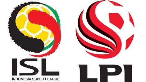 ISL LPI